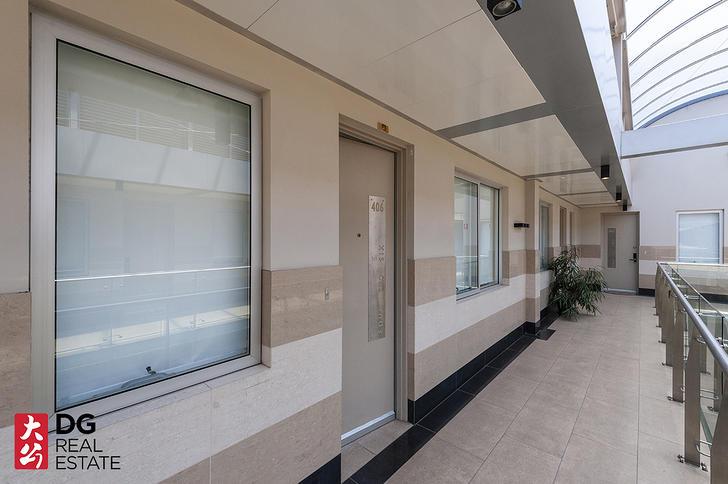 406/42-48 Garden Terrace, Mawson Lakes 5095, SA Apartment Photo