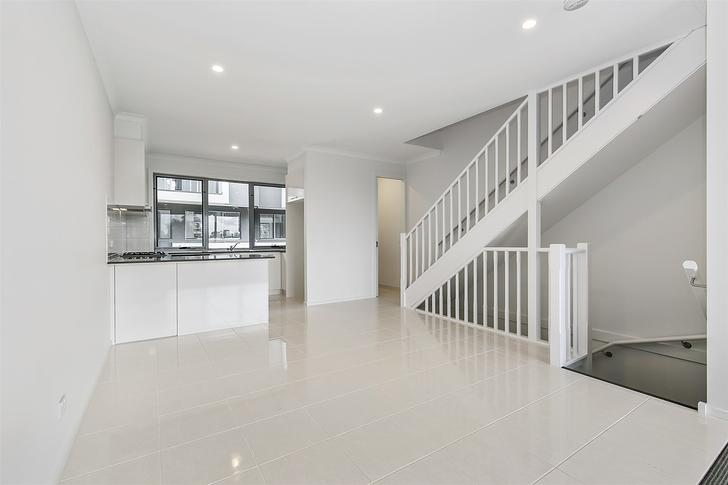 18 Zara Court, Officer 3809, VIC Townhouse Photo