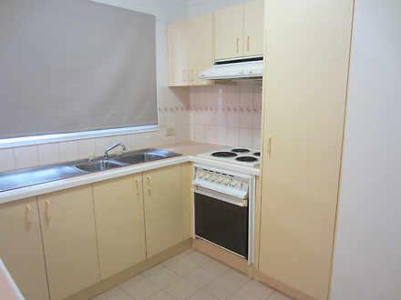 79a1e8a22814637bf203d197 3717 kitchen 1605057252 thumbnail