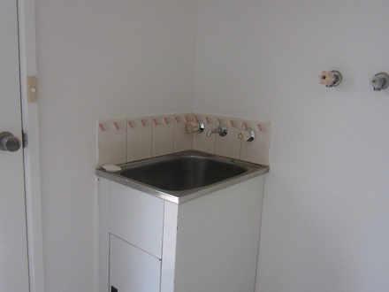 7e5787ae34d435547843e694 3037 laundry 1605057256 thumbnail