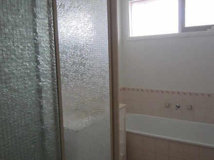 002033633b01214d9ddf43c3 18309 bathroom 1605057256 thumbnail