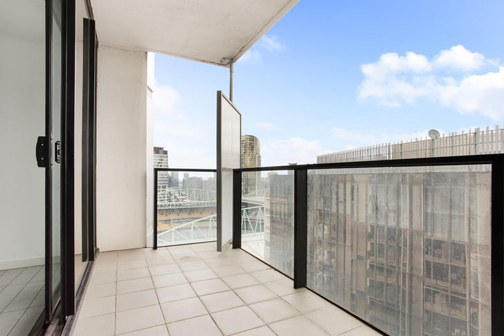 2002/673 La Trobe Street, Docklands 3008, VIC Apartment Photo