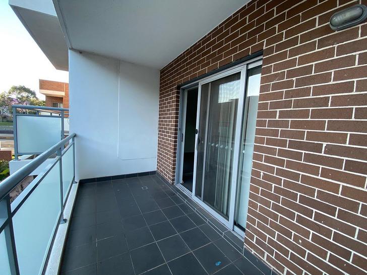 55/8-18 Briens Road, Northmead 2152, NSW Unit Photo