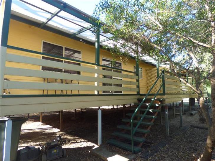 2/11 Tiffin Street, Roma 4455, QLD House Photo