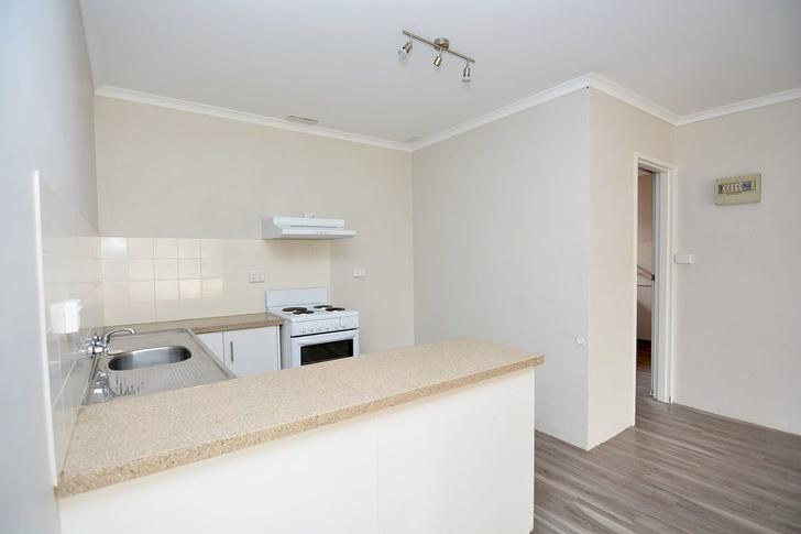 1/653 Koorlong Avenue, Irymple 3498, VIC Unit Photo