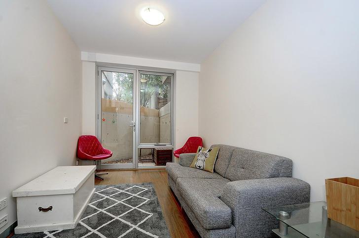 7/72-76 High Street, Windsor 3181, VIC Apartment Photo