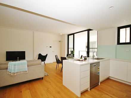 206/35 Anderson Avenue, Panania 2213, NSW Apartment Photo
