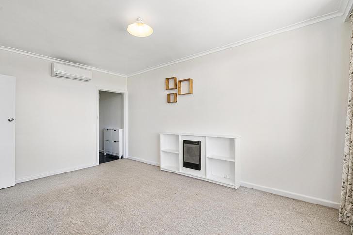 15/786-788 Warrigal Road, Malvern East 3145, VIC Apartment Photo