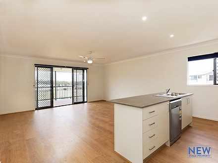 1/72 Stormbird Street, Redbank Plains 4301, QLD House Photo