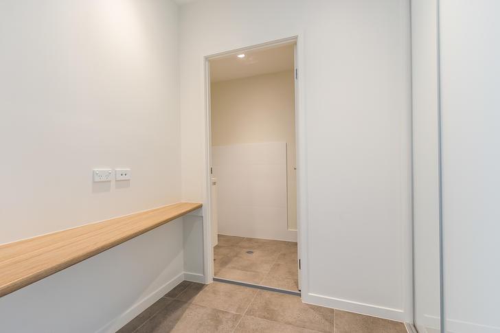 305/5 Cameron Street, South Brisbane 4101, QLD Apartment Photo
