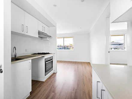 2A Monkton Avenue, Middleton Grange 2171, NSW House Photo