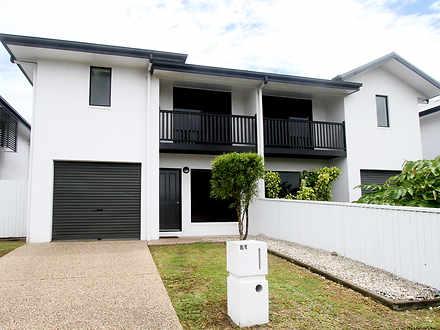 16B Hamlet Street, Mackay 4740, QLD Unit Photo