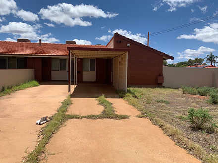 31A Talmalmo Place, South Kalgoorlie 6430, WA Unit Photo