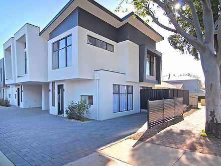 1/2 Freeman Avenue, Tranmere 5073, SA House Photo