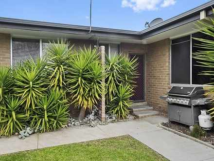 5/32 Adelaide Street, Mornington 3931, VIC Unit Photo