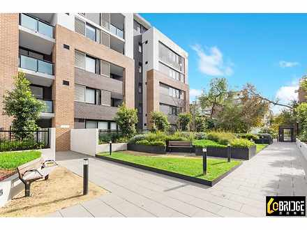 1402/18 Hannah Street, Beecroft 2119, NSW Apartment Photo