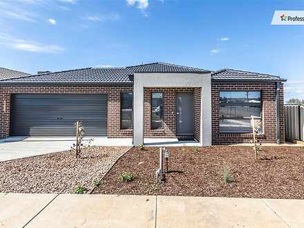 11 Aranar Court, Bacchus Marsh 3340, VIC House Photo