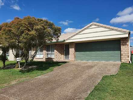 59 Lakeview Drive, Logan Reserve 4133, QLD House Photo