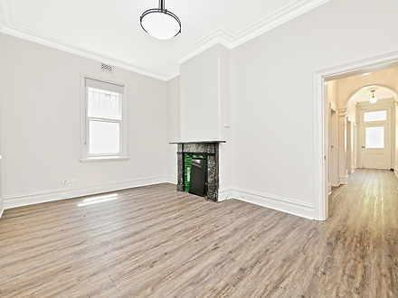 19 Carlton Crescent, Summer Hill 2130, NSW House Photo