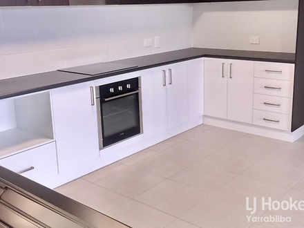 13/(1) Kearon Way, Morayfield 4506, QLD Duplex_semi Photo