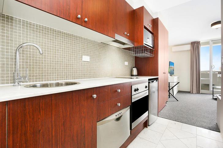 605/287 Military Road, Cremorne 2090, NSW Apartment Photo