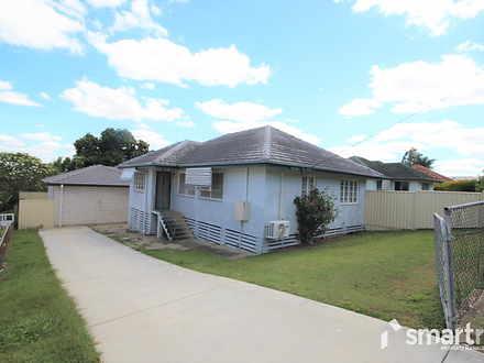 89A Sanderling Street, Inala 4077, QLD House Photo