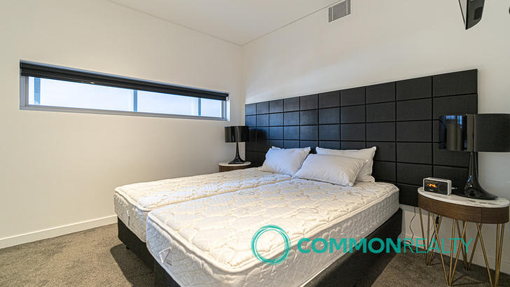 116/88 Archer Street, Chatswood 2067, NSW Apartment Photo