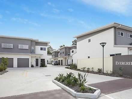 30/128 Kinsellas Road West, Mango Hill 4509, QLD House Photo