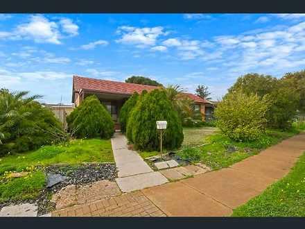 1 Bush Street, Elizabeth Downs 5113, SA House Photo