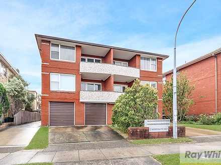 3/27 Wonoona Parade East, Oatley 2223, NSW Unit Photo