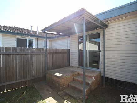 12A Birch Street, North St Marys 2760, NSW House Photo