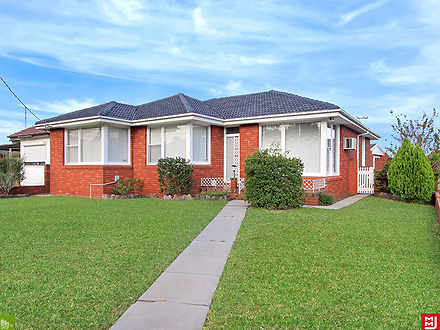 7 Cirrus Street, Dapto 2530, NSW House Photo