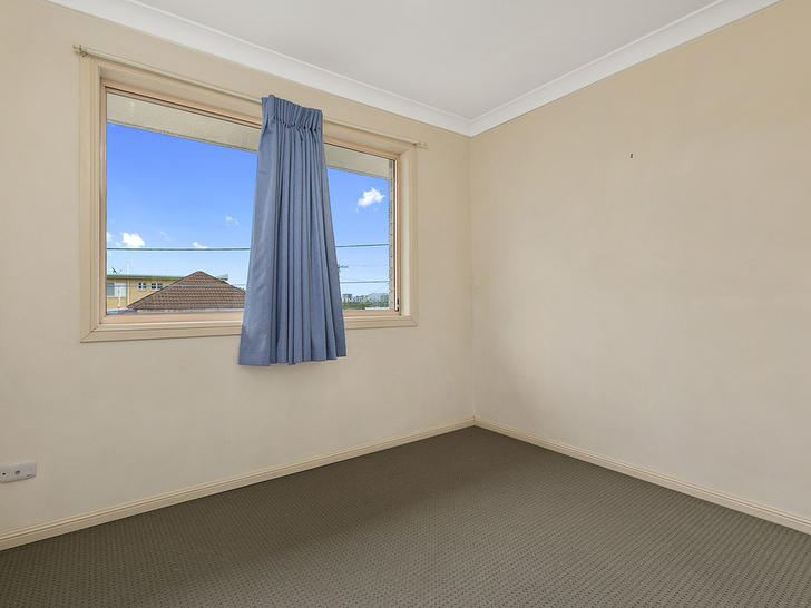 2/36 Dunellan Street, Greenslopes 4120, QLD Townhouse Photo