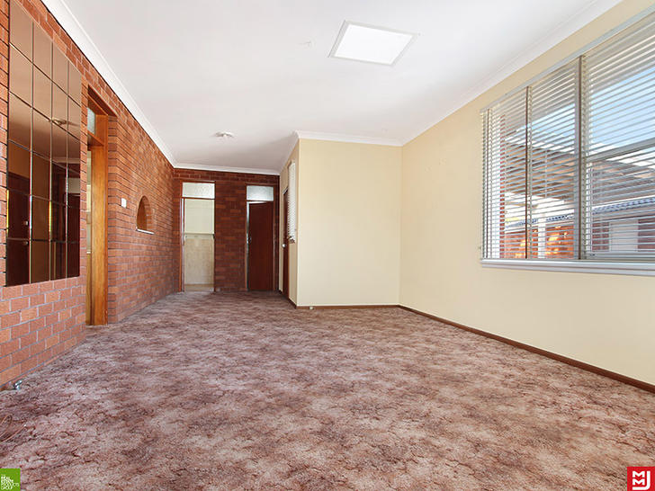 7 Cirrus Street, Dapto 2530, NSW House Photo