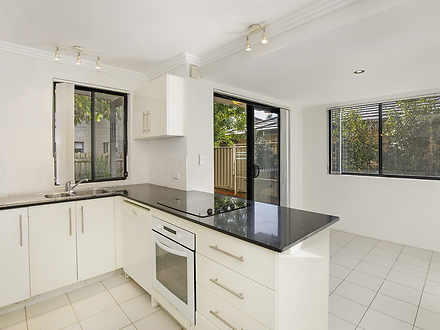 4/185 Blackwall Road, Woy Woy 2256, NSW Townhouse Photo