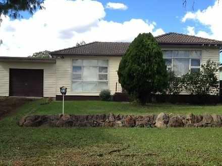 22 Gerald Street, Greystanes 2145, NSW House Photo