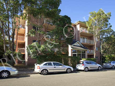 5/22 George Street, Mortdale 2223, NSW Apartment Photo