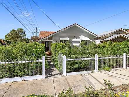 1 Rupert Street, West Footscray 3012, VIC House Photo