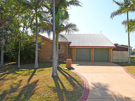4 Bayview Terrace, Pialba 4655, QLD House Photo
