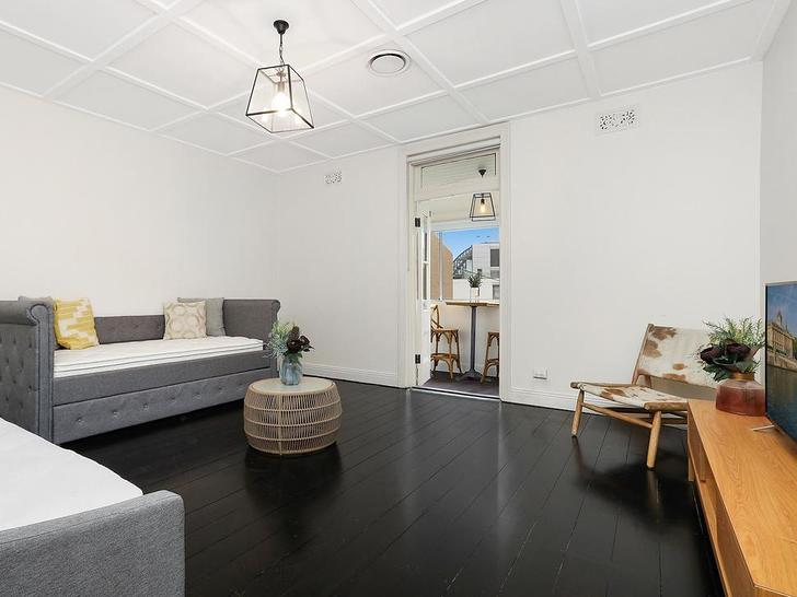 31A Dalgety Road, Millers Point 2000, NSW Apartment Photo