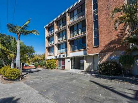 3/215 Prince Street, Grafton 2460, NSW House Photo