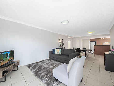 3/115 Thynne Road, Morningside 4170, QLD Apartment Photo