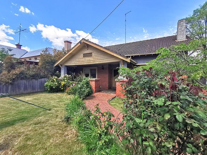 1117 Mair Street, Ballarat Central 3350, VIC House Photo