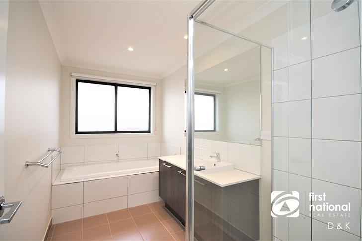 323 Frontier Avenue, Aintree 3336, VIC House Photo