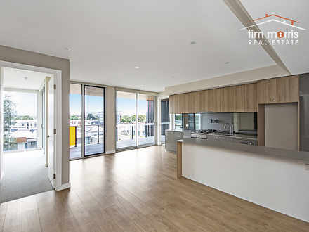 303/2 The Pinary, West Lakes 5021, SA Apartment Photo