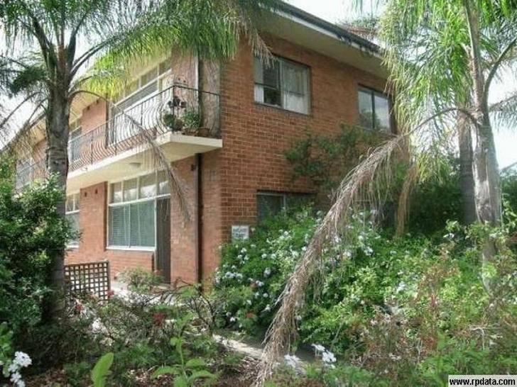 10/210 Burwood Road, Croydon Park 2133, NSW Apartment Photo
