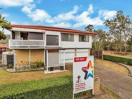 1076 Samford Road, Keperra 4054, QLD House Photo