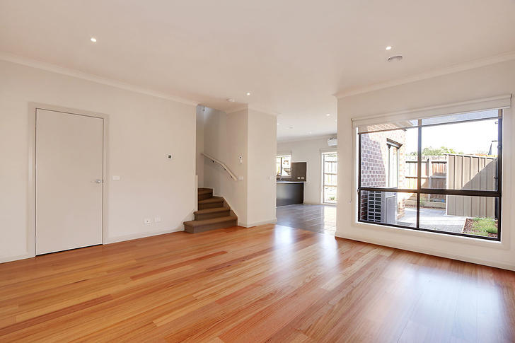 15 Gladstone Street, Lilydale 3140, VIC Townhouse Photo