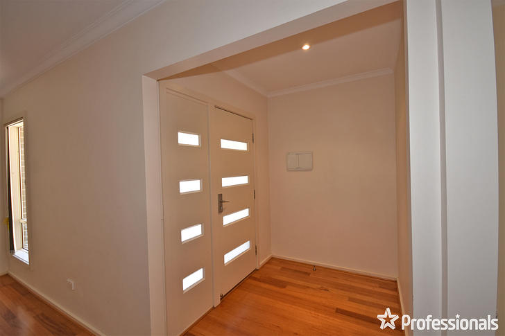 8 Heath Close, Mooroolbark 3138, VIC Townhouse Photo