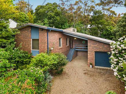 12 Jamieson Street, Leura 2780, NSW House Photo
